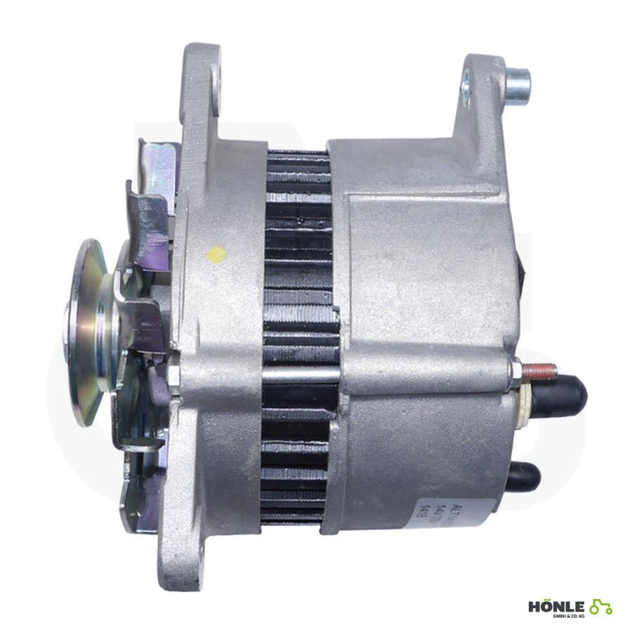 Lichtmaschine 70A zu Traktoren ALT1410GP