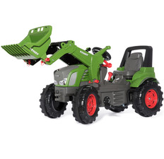 rolly toys Fendt 939 Vario